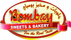 Bombay Sweets UAE